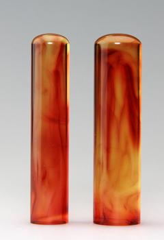 琥珀(琥珀樹脂)